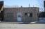 204 N Main Street, Badger, MN 56714