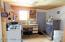 62nd Avenue NW, Williams, MN 56686