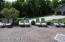 13395 Gray Gull Lane NE, Bemidji, MN 56601