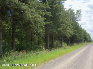 Lindstrom Road, Cotton, MN 55724