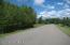 Elm Drive, Warroad, MN 56763