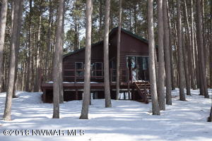 45265 Cutfoot Sioux Lake Road, Deer River, MN 56636