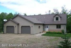 34464 Moose Trail, Laporte, MN 56461