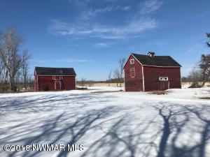County 28 Road, Roseau, MN 56751