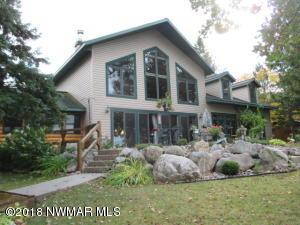 20594 Cooper Lane NW, Shevlin, MN 56676