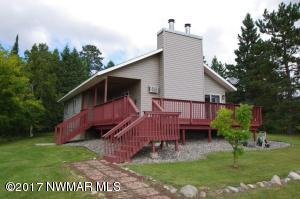 44359 County 3 Road, Becida, MN 56678
