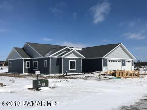 1320 Whiting Road NW, 93, Bemidji, MN 56601