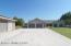 976 Winter Drive NW, Baudette, MN 56623