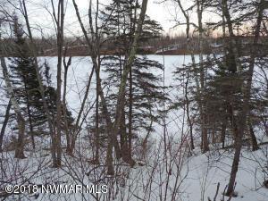 TBD Moose Trail, Park Rapids, MN 56470