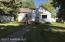 207 Larson Avenue N, Fosston, MN 56542