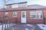 603 Duluth Avenue N, Thief River Falls, MN 56701