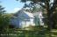135 4th Street S, Greenbush, MN 56726