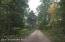 8773 Duckhunter Drive NE, Bemidji, MN 56601