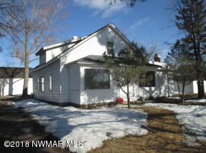 502 Wood Avenue SE, Bemidji, MN 56601