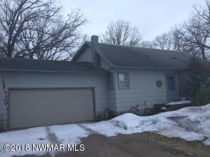 14371 140th Street NE, Thief River Falls, MN 56701