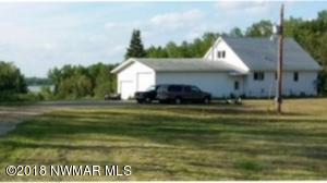 18540 190th Street, Bagley, MN 56621