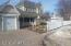 503 Labree Avenue N, Thief River Falls, MN 56701