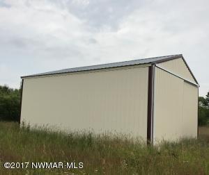 10188 Klondike Drive N, Puposky, MN 56667