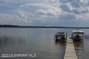 32642 Wolf Lake Road, Cass Lake, MN 56633