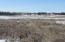 Co Hwy 35 Highway, Erskine, MN 56535