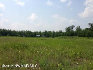 TBD State 371 Highway NW, Walker, MN 56484