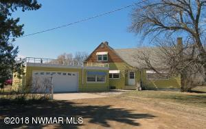 11485 State 1 Highway NE, Thief River Falls, MN 56701