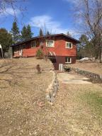 15239 MN-371 Highway, Cass Lake, MN 56633