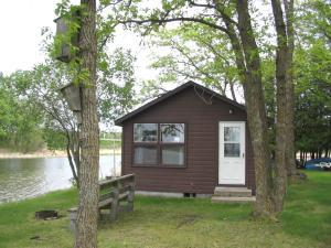 13889 Morningside Lane SE, #4, Bemidji, MN 56601