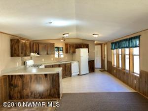 175 Bootleg Lake Road SW, Bemidji, MN 56601