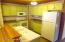 Kitchen - View 6
