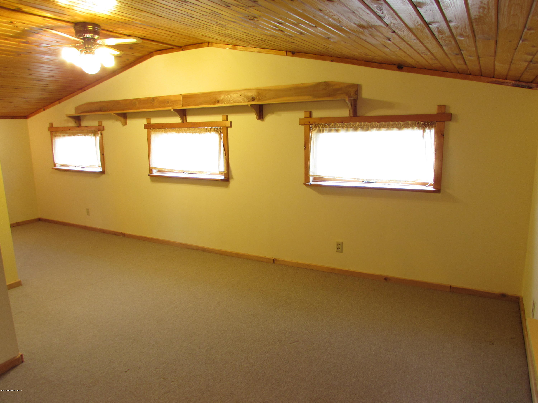 Bedroom 4 - View 2