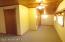 Bedroom 4 - View 3