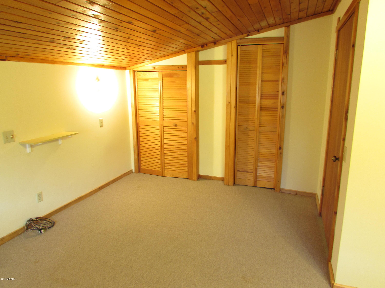 Bedroom 4 - View 5