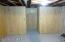 Additional Basement Storage - View 1
