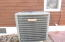 Goodman Heat Pump/Central A/C Unit - View 1