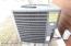 Goodman Heat Pump/Central A/C Unit - View 2