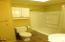 Full Bath (Main Level) - View 1