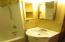 Full Bath (Main Level) View 2