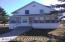 424 Duluth Avenue N, Thief River Falls, MN 56701