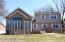 103 Westwood Court, Thief River Falls, MN 56701