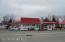 702 Atlantic Avenue S, Hallock, MN 56728