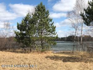 Lot 33 Cove Drive NE, Bemidji, MN 56601