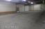 200 Paul Bunyan Drive S, Bemidji, MN 56601