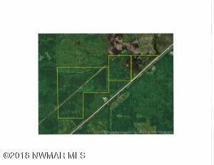 TBD Hwy. 71 Highway, Mizpah, MN 56660