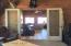 4412 Graceton Beach Road NW, Williams, MN 56686