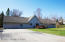 436 MARK Boulevard, Thief River Falls, MN 56701
