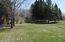 906 Spruce Avenue S, Thief River Falls, MN 56701
