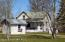 2269 County 1 Road SW, Baudette, MN 56623