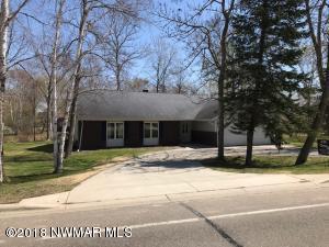 6126 Birchmont Drive NE, Bemidji, MN 56601