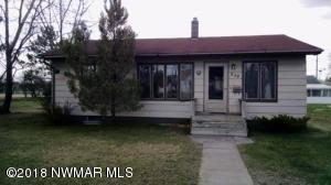717 Scott Avenue SE, Bemidji, MN 56601